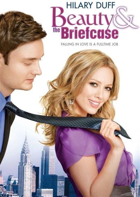 film love cda przyjemna komedia romantyczna a jak to w komediach