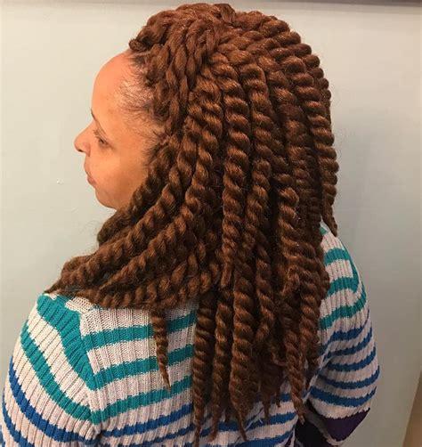 braided hairstyles layered hair layered braids hairstyles fade haircut