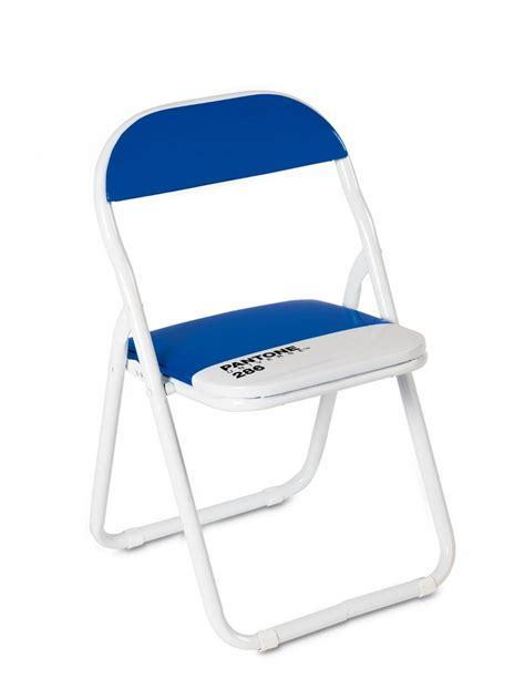 sedie pieghevoli sedie pieghevoli colorate homehome
