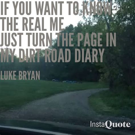 luke bryan quotes from luke bryan country quotes quotesgram