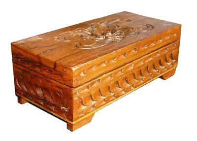 Kotak Antik Kotak Serbaguna 001 lovely presents 4 u kotak barang kemas ala2 antik