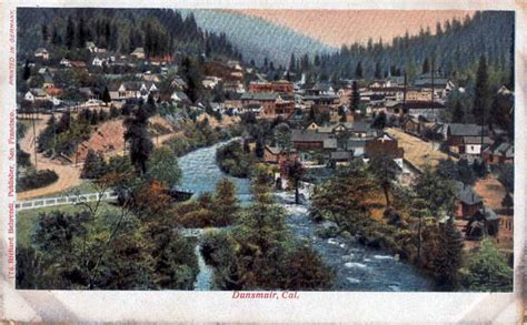 Siskiyou County Courts Search Postcards From Siskiyou County Ca