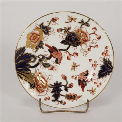 pattern maker hong kong coalport england bone china hong kong pattern 24pc bowls a