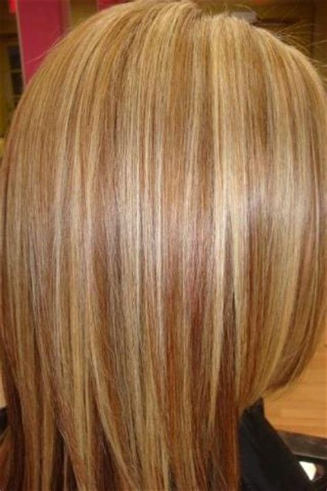 hairdresser loreal lowligh cvolours 17 best images about blonde hair colour on pinterest