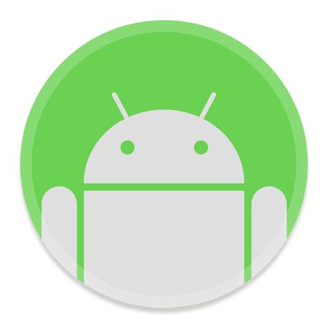 Android FileTransfer 2 icon free download as PNG and ICO ...
