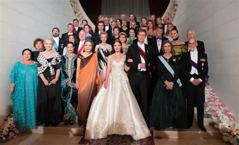 s matchmaking the royal marriages that shaped europe books news