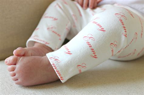 personalized baby gifts beyond the monogram modern personalized baby gifts