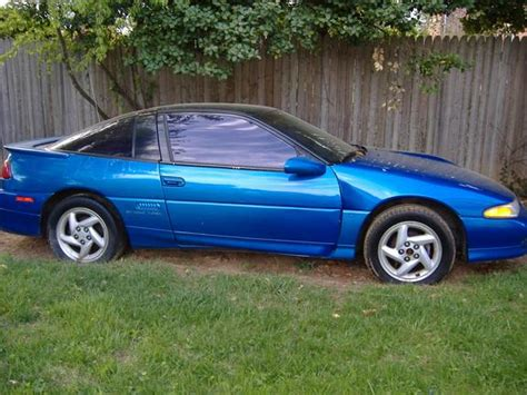 how do i learn about cars 1992 eagle premier electronic throttle control 92tsifwd 1992 eagle talon specs photos modification info at cardomain