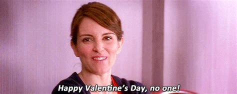 valentines day gifs 30 rock happy valentines day gif find on giphy