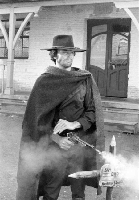 film cowboy django 17 best images about spaghetti westerns on pinterest a