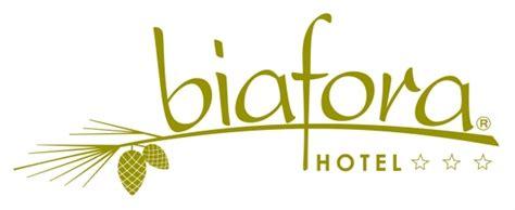 bauto san in fiore hotel san in fiore 3 biafora hotel calabria