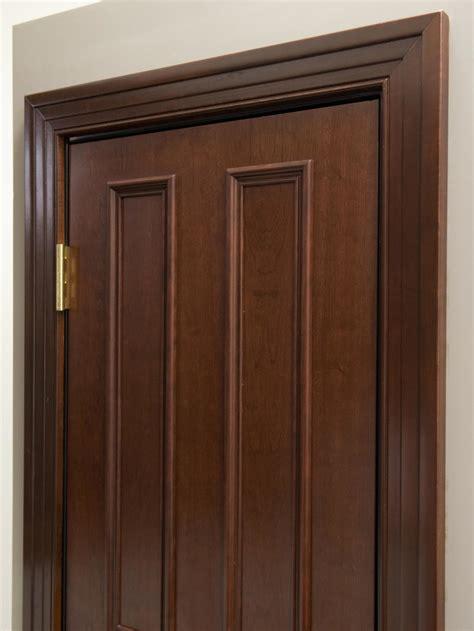 Door Styles Exterior Door Baseboard Craftsman Style Baseboard Door Casing