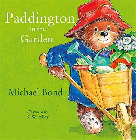 libro paddington in the garden greek myths gods and goddesses greek mythology book for kids english edition letteratura e