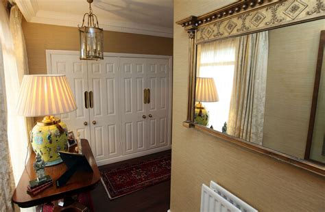 interior design newcastle inside newcastle interior designer george bond s sumptuous
