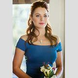 Erica Durance Lois Lane Wedding | 400 x 600 jpeg 24kB