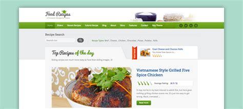 creare un di cucina come creare un di cucina webipedia it
