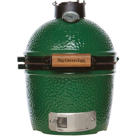 authorized dealer big green egg ceramic cooker aquarama pools and spas 770 422 6291