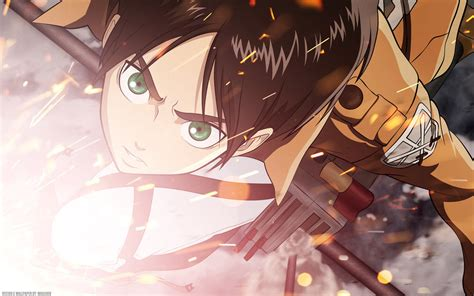 attack on titan espa ol descargar shingeki no kyojin 18 sub espa 241 ol mp4