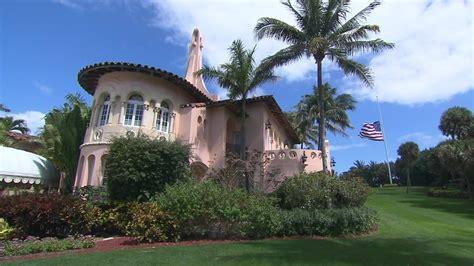 donald trump house in florida trump s mar a lago hiring problem video economy