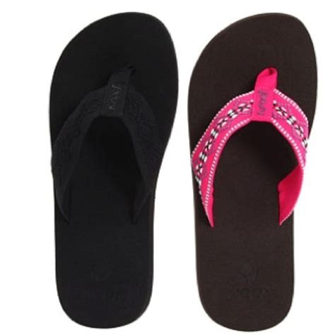 most comfortable flip flops womens 25 best ideas about most comfortable flip flops on