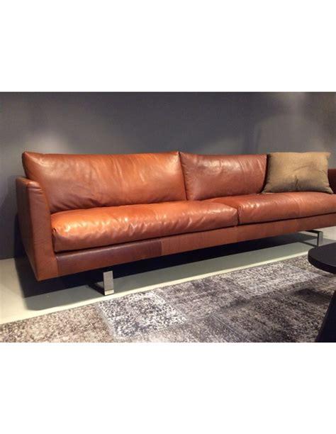 montis meubelen actie montis axel aanbieding van der donk interieur