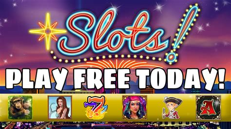 free slot for android slots android apps on play