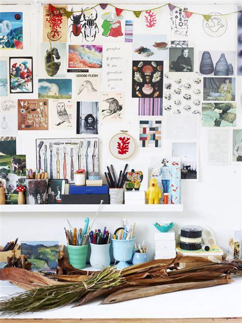 Pottery Barn Kids Bedroom Ideas 9 inspiring mood board examples tinkerlab