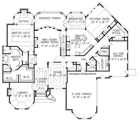craigdarroch castle floor plan awesome plan future homes and my plans pinterest