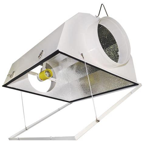 ultragrow air cool hood 8 20 x 17 allstate garden
