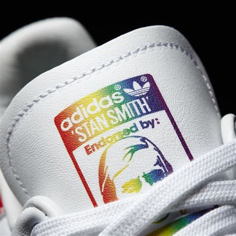 Pride To Pack adidas originals drops pride pack to celebrate lgbt pride