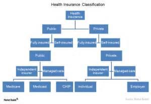 8 Types Of Health Insurance   Health Insurance 2017