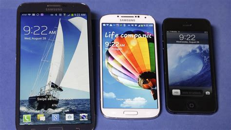 Samsung Mega 2 samsung to release galaxy mega 2 in india specs and images axeetech