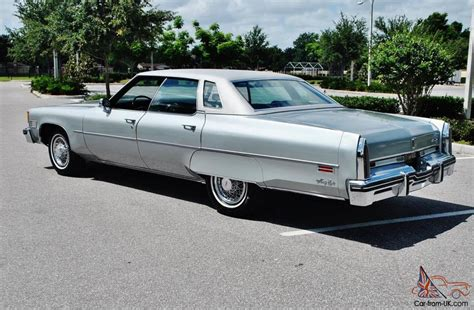 automotive air conditioning repair 1994 oldsmobile 98 electronic toll collection bigest may sale over 75 cars being sold at no reserve