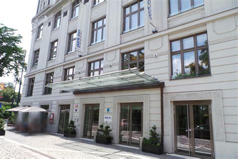 park inn praha отель park inn hotel prague