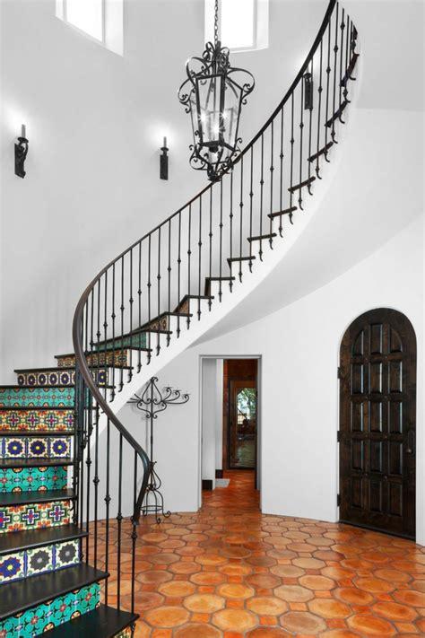 treppenhaus kronleuchter 1001 ideen f 252 r treppenhaus dekorieren zum entnehmen