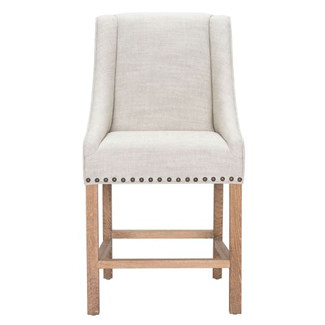 bar counter chairs price inez contemporary counter stool collectic home
