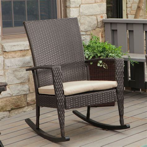 Resin Patio Furniture by Resin Patio Furniture Furniture Net