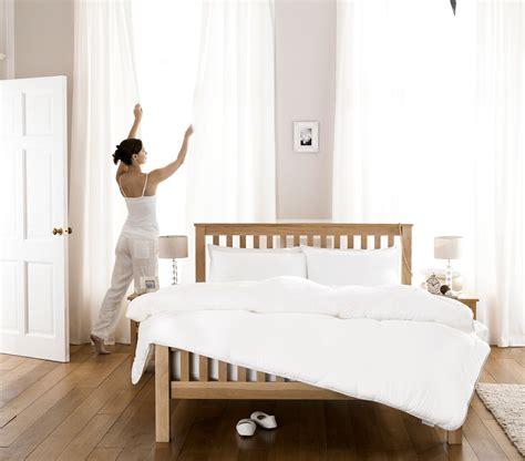 how to declutter bedroom declutter your bedroom for better sleep parachute