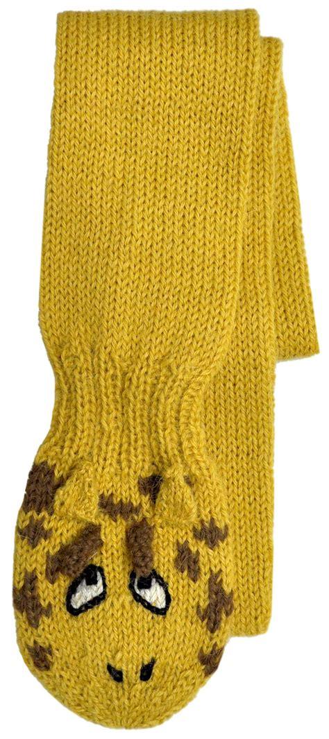 pet scarf for 100 alpaca wool