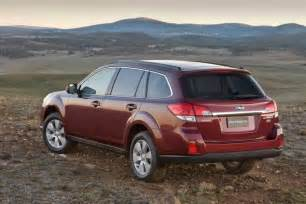 Subaru Outback 2014 Price 2014 Subaru Outback Prices Worldwide For Cars Bikes