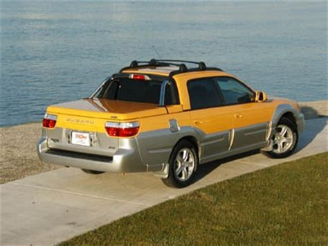 subaru baja bed cover pin by bret cb on favourite cars pinterest