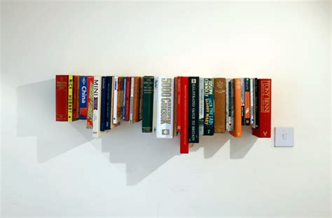 10 beautiful floating shelf for books floating shelf