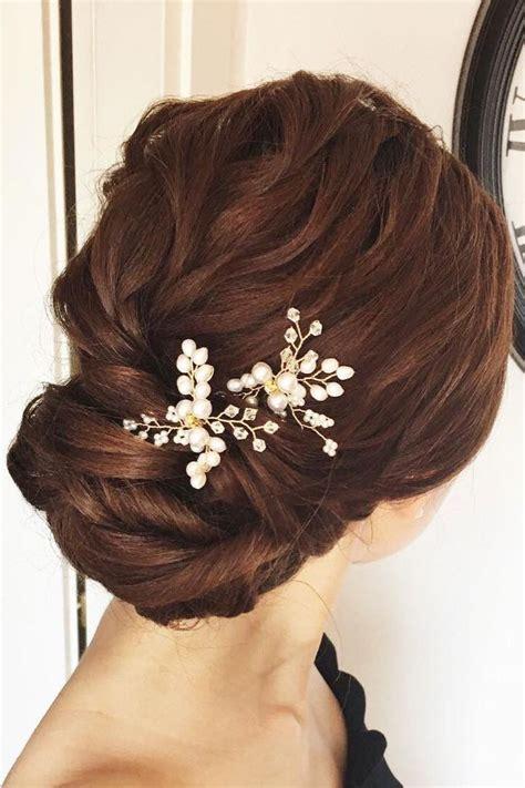 best 25 wedding hairstyles ideas on hairstyles for brides wedding