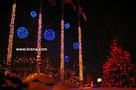 grapevine balls with lights wholesale grapevine balls 6 to 90 quot in diameter made in