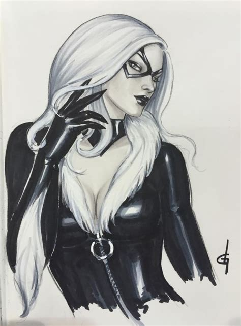 Felicia Black 168 best images about spidey s on comic