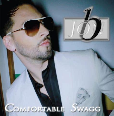 jon b comfortable swagg jon b comfortable swagg video