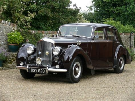 cheap bentley for sale 1953 bentley r type for sale cars for sale uk