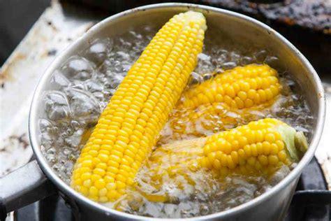 penderita diabetes sebaiknya makan nasi kentang