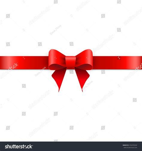 Gift Card Places - gift card with place for text stock vector illustration 252076594 shutterstock