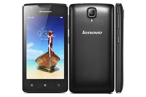 Lenovo A1000 Rp 1 3 Juta Amz Evotech Harga Resmi Lenovo A1000 Hanya Rp 999 Ribu